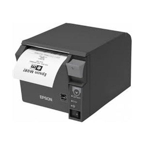 Kassa Printers