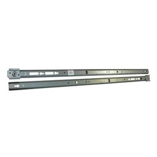 Inner Rail Kit