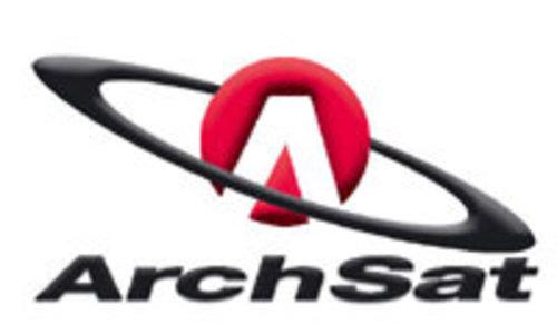 ArchSat