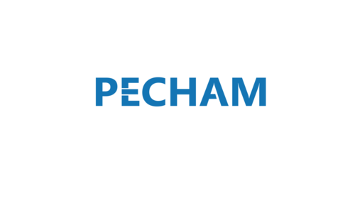 Pecham
