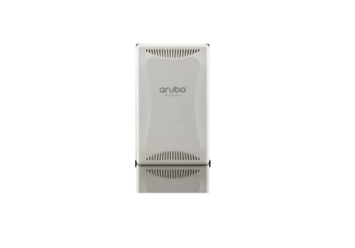 Hewlett Packard Enterprise Aruba AP-103H Wireless Access point