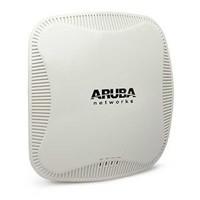 Hewlett Packard Enterprise Aruba AP-115  Wireless Access Point