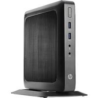 thumb-HP T520 Thin Client | G9F04AA | 4GB/8GB | ThinPro OS 7.0 | AMD GX-212JC-4