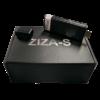 Ziza Ziza S | TVStick | 2GB RAM | 16GB ROM | Android 8