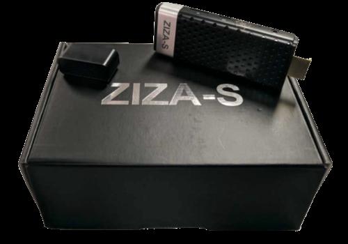 Ziza S | TVStick | 2GB RAM | 16GB ROM | Android 8