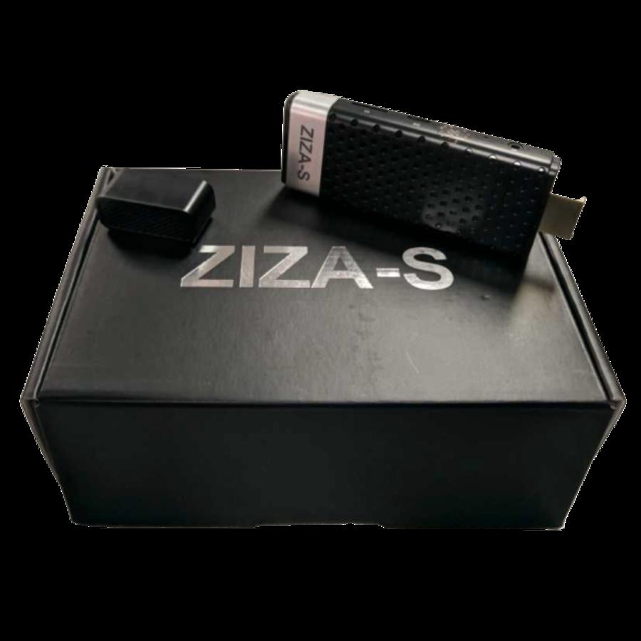 Ziza S | TVStick | 2GB RAM | 16GB ROM | Android 8-1