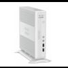Cisco Cisco VXC 6215 Thin Client AMD 1.6 GHz 2GR 4GF support HDX PCoIP RDP