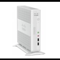 thumb-Cisco VXC 6215 Thin Client-1