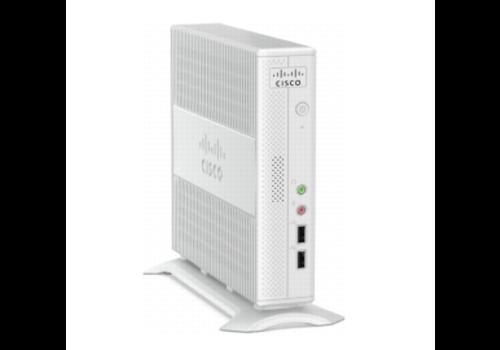 Cisco VXC 6215 Thin Client AMD 1.6 GHz 2GR 4GF support HDX PCoIP RDP