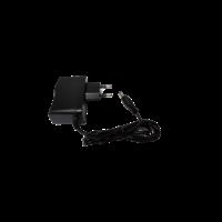 thumb-Zazitec 5V - 2A   Universele adapter-1