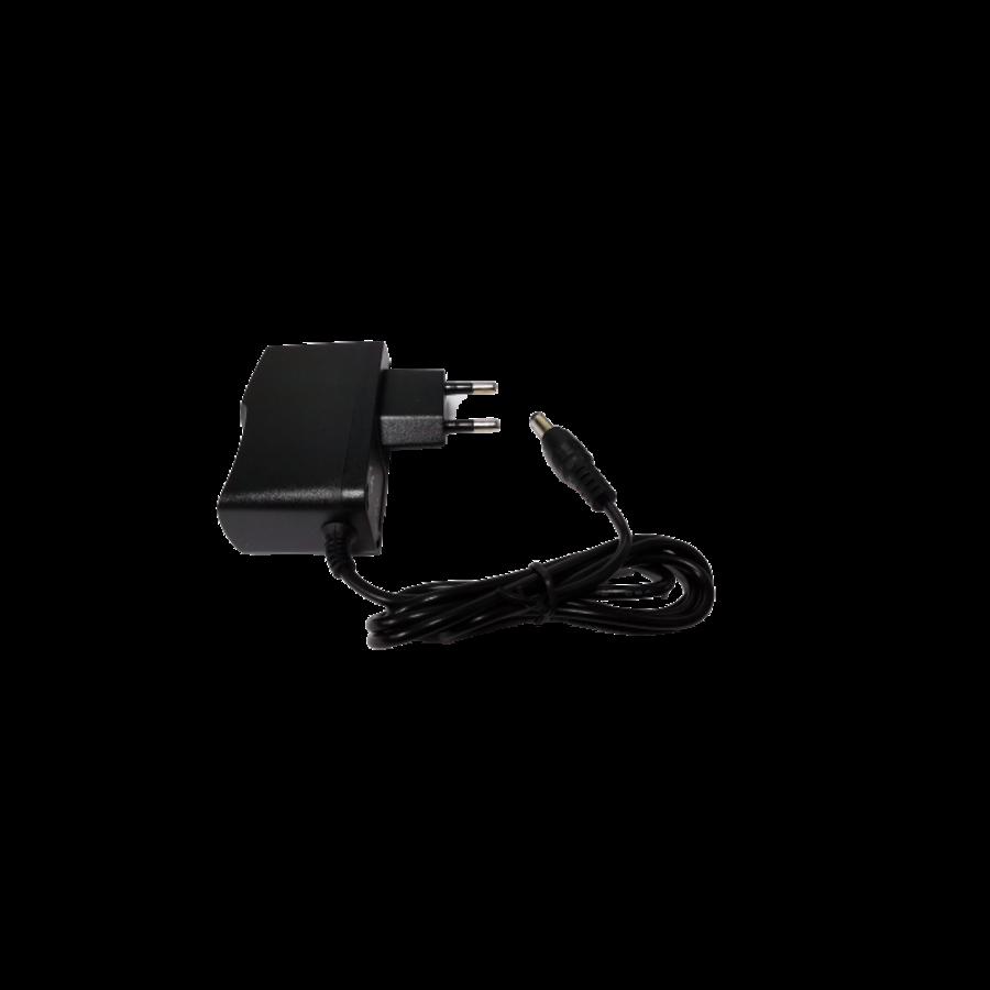 Zazitec 5V - 2A   Universele adapter-1