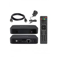 thumb-MAG 420 4K UHD Set-Top box-3