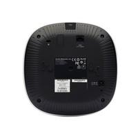 thumb-Hewlett Packard Enterprise Aruba AP-315  Wireless Access Point-2