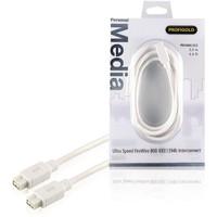 thumb-Profigold PROM6302 FireWire 800 firewire-kabel-4