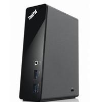 thumb-Lenovo ThinkPad USB 3.0 Dock Docking Station-2