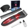 Surker Surker Haar en Baardtrimmer / Professional Hair clipper / HC-7068 / Draadloos / Oplaadbaar / trimmen / scheren