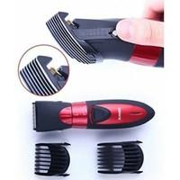 thumb-Surker Haar en Baardtrimmer / Professional Hair clipper / HC-7068 / Draadloos / Oplaadbaar / trimmen / scheren-3