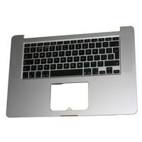 Apple A1398 toetsenbord met bracket