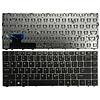 Hewlett Packard (HP) Laptop toetsenbord voor HP Elitebook Folio 9470M, 9470, 9480, 9480M