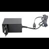 AcBel AcBel adapter 27W 12V 2.25A 5.5 x 2.5 mm