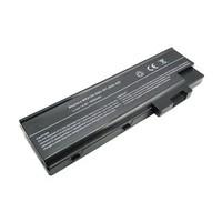 Acer accu AR2170LH 4400mAh