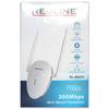 Redline Redline RL-RE876 300Mbps Wi-Fi Signaalversterker