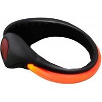 thumb-Rucanor Schoen Veiligheidsverlichting - Multi-1