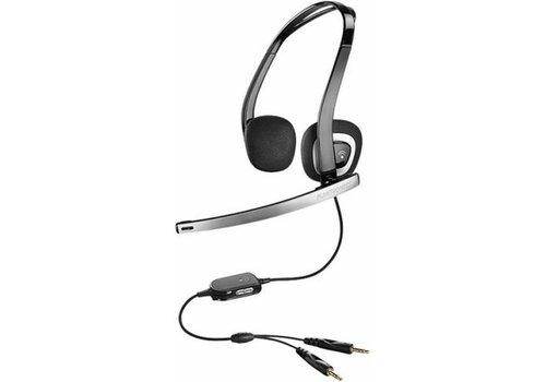 Plantronics Audio 330 Headset