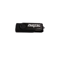 thumb-Zazitec USB stick 32GB-3