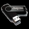 Zazitec Zazitec USB stick 32GB