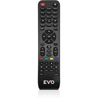 EVO T2C afstandsbediening