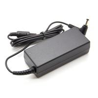thumb-Asus orgineel adapter 65w 19v 3,42a 5.5mm x 2.5mm-1