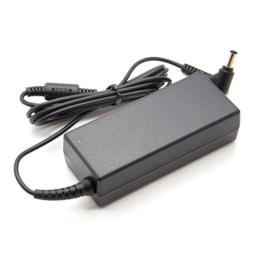 Asus orgineel adapter 65w 19v 3,42a 5.5mm x 2.5mm-1