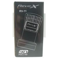 Revo-X RV-11 Ku-Band Single LNBF