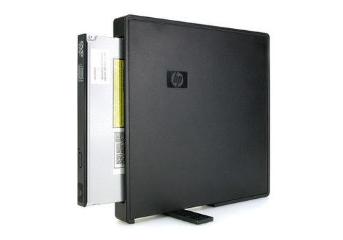 HP PA509A externe DVD Drive