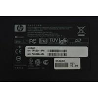 thumb-HP PA509A externe DVD Drive-3