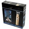 Kemei Kemei KM-723 draadloze tondeuse/trimmer