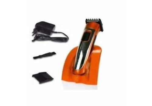 Kemei RF-606A trimmer