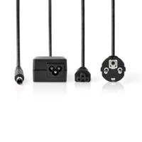 thumb-Dell adapter 65W 19,5V/3,34A (7,4 x 5,0mm)-4
