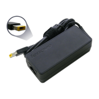 thumb-Lenovo adapter square pin 90W 20V/4,5A-3