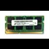 Micron Micron 4GB | DDR3 | SODIMM | PC3-10600S | 1333MHz