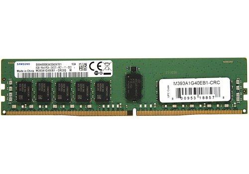 Samsung 8GB   DDR4   Server   PC4-19200R   2400 MHz