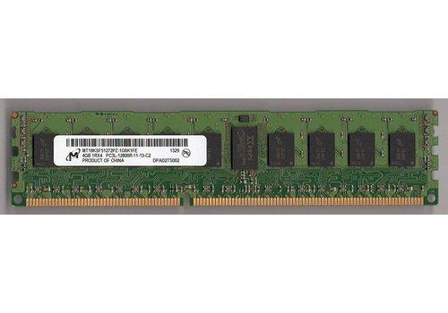 Micron 4GB | DDR3 | Server | PC3L-12800 | 1600MHz