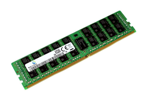 Micron 16GB | DDR4 | Server | PC4-21300 | 2666MHz