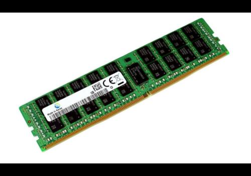 Micron 16GB   DDR4   Server   PC4-21300R   2666MHz