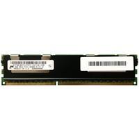 Micron 4GB | DDR3 | SERVER | PC3-10600R | 1333MHz