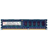 Hynix 2GB | DDR3 | SERVER | PC3-10600R | 1333MHz