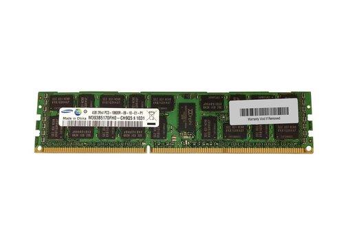 Samsung 4GB | DDR3 | SERVER | PC3-10600R | 1333MHz