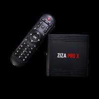 thumb-ZIZA PRO X | Android 9.0 | 4GB RAM | 32GB ROM | TVbox-1