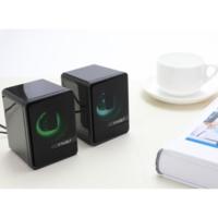 thumb-T-WOLF S3 speakers   2.0   6W   USB   3.5mm-4
